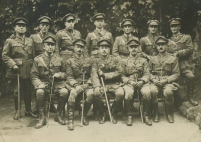 13FA-Officers-1916