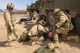 Afganastan1