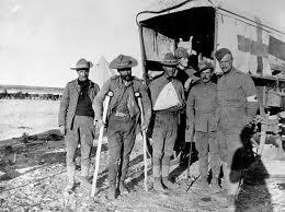 Boer-War-5