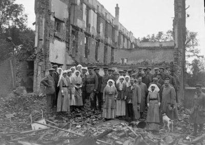 Bombed-Hospital