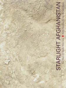 Starlight Afghanistan: Our Story in South-West Asia