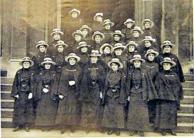 french-canadian-nurses-WW1-a1