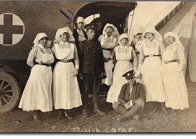 s1200-ss0003-army-nurses-82